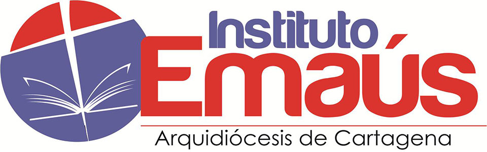 Instituto Emaús