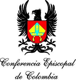 Mensaje de la Conferencia Episcopal de Colombia sobre la situación migratoria en la Zona del Urabá
