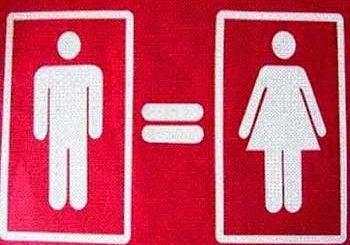 La Ideología de Género. Sus Peligros y Alcances