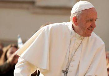 """Papa Francisco: Catequesis Sobre """"Tenemos Que Dar Razón De Nuestra Esperanza"""""""